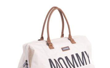 Torba Mommy Bag