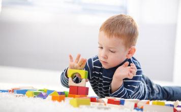 Kreatywność dziecka - jak ją rozwijać?