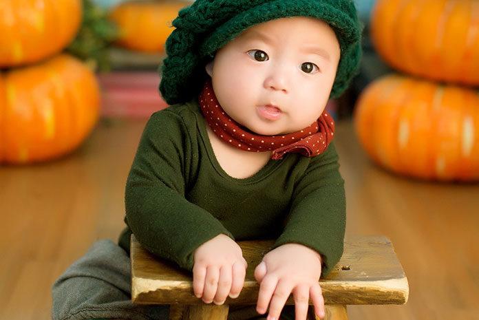 Jadłospis rocznego dziecka w pigułce – co powinien jeść maluch, czego nie można mu podawać?