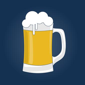 Piwo a kamienie nerkowe