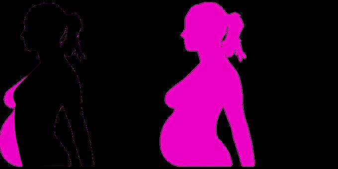 stosunek po porodzie