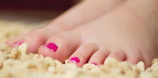 suplementy na paznokcie