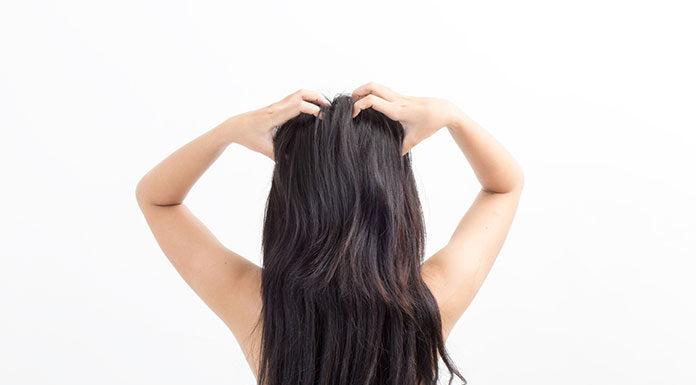 Suchy szampon – idealny w sytuacjach kryzysowych