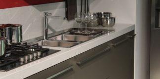 Wyposażenie kuchni - dlaczego warto zdecydować się na WMF?