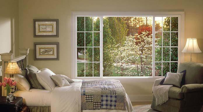 Na co zwrócić uwagę, wybierając okna do domu?