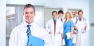 Dlaczego nie należy się wstydzić urologa?
