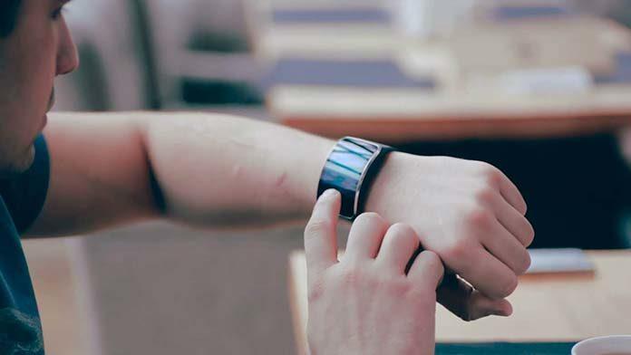Zegarek sportowy z gps - hit czy kit?