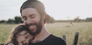 kaszel - jak leczyć u dziecka?