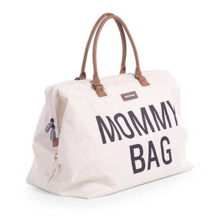 Torba Mommy Bag